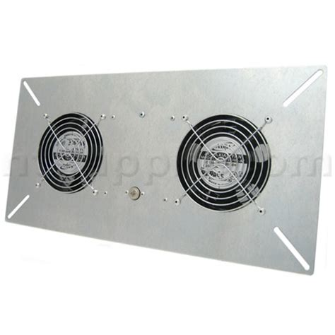 crawl space ventilation fans buy tjernlund deluxe underaire 220 cfm crawlspace