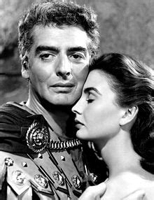 when did the actress jean simmons died victor mature wikipedia