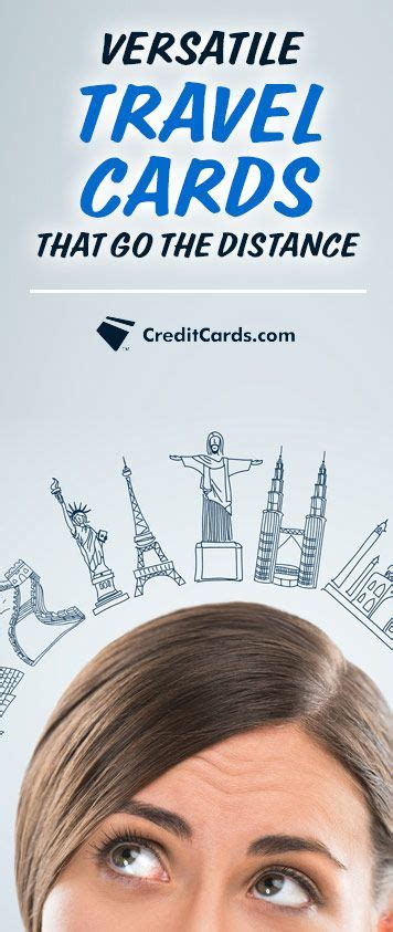 The best airlines credit card is the citi® / aadvantage® platinum select® world elite mastercard® because it offers very good rewards at a relatively low price, especially the first year. Best Airline Credit Cards of August 2020 - CreditCards.com | Travel benefits, Hot travel, Travel ...