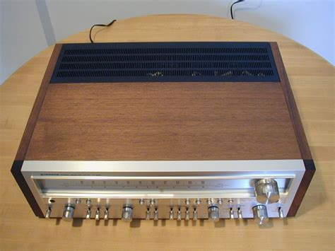 Pioneer Log Homes Kosten by 17 Best Images About Vintage Pioneer Stereo Equipment I Ve