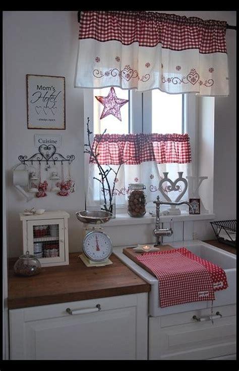 4359 Best Images About Charming Cottage Decor On Pinterest