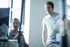Machart Studios Mannheim : das team von machart studios geb ndelte kreativit t ~ Markanthonyermac.com Haus und Dekorationen