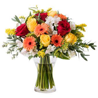 mandare fiori a distanza floraqueen spedizioni internazionali di fiori a domicilio