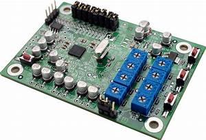 Max Audio Mx5000a Manuals