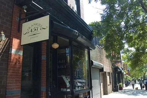 nycs famous frankies planning pdx outpost eater portland