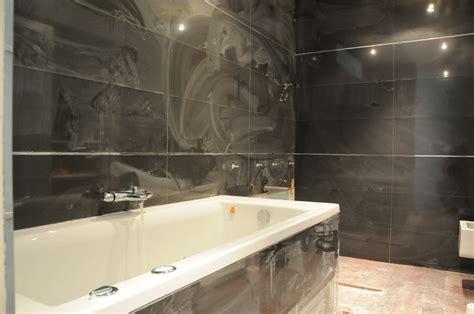 fantaisie carrelage salle de bain avec faience pas cher salle de bain 26 dans carrelage au sol