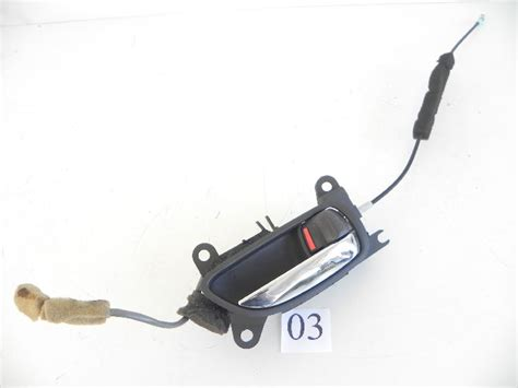 Rail Wire Harnes by 2006 Lexus Gs300 Fuel Injector Injection Rail Wire Harness