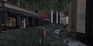 GTA 5 Mods Bring The Last Of Us To Los Santos VG247