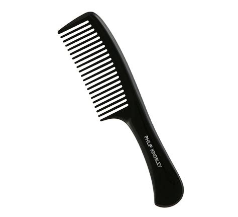 hair brush clipart black and white hair brush black and white clipart clipart suggest