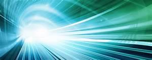 Geschwindigkeit Internet Berechnen : dsl geschwindigkeit testen turbo oder schnecke beim internetzugang ~ Themetempest.com Abrechnung