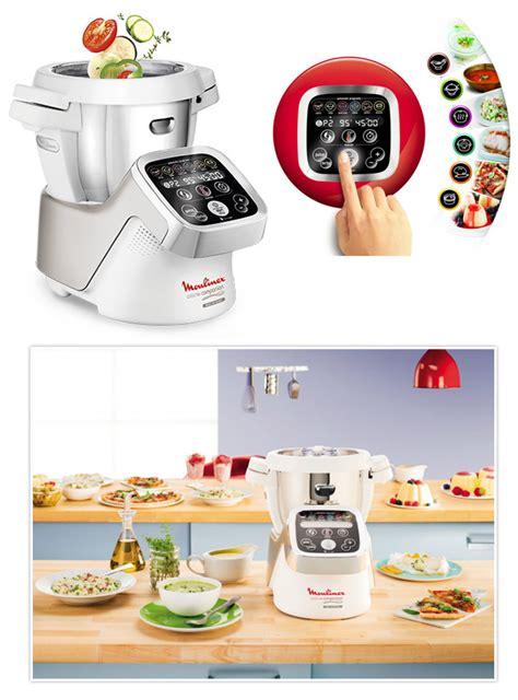 cuisine multifonction pas cher moulinex cuisine companion pas cher 28 images moulinex