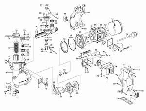 Kärcher Ersatzteile Hochdruckreiniger : k rcher ersatzteile k rcher ersatzteile einebinsenweisheit ~ Watch28wear.com Haus und Dekorationen
