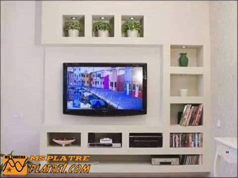 site de cuisine marocaine meuble tv en placoplatre decoration platre plafond