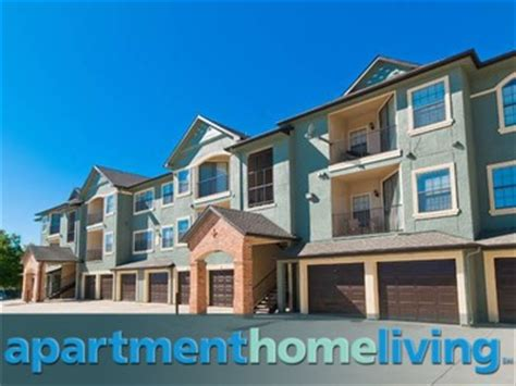 cheap 2 bedroom apartments in plano tx cheap plano apartments for rent 500 to 1100 plano tx