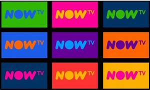 Sky to launch UHD on Sky Q & launch new Now TV box – Astra 2