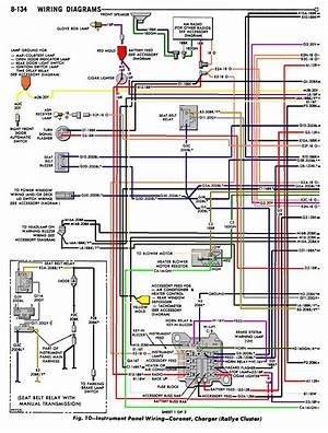 Mga Dash Wiring Diagram 26610 Archivolepe Es