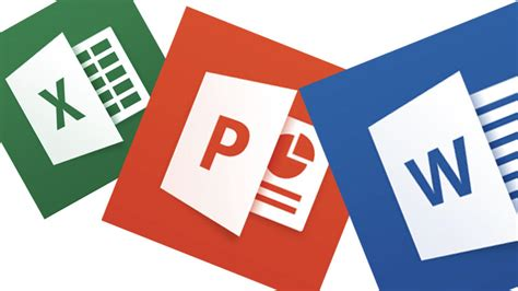 bureau imac microsoft office on and iphone get word excel and