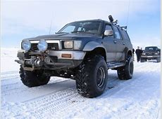 10 Best Cars to Tackle Winter The CarGurus Blog