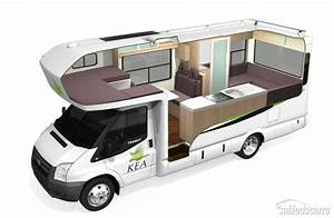 como viajar de trailer ou motorhome curiosidades With how much does it cost to rent a bathroom trailer