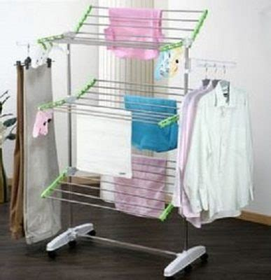 best drying rack top 10 best clothes drying racks in 2016 reviews