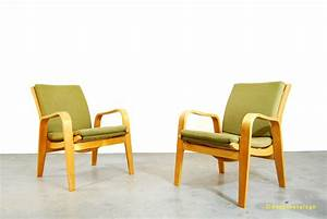 shop dutch fb06 easy armchair cees braakman ums pastoe With kitchen cabinet trends 2018 combined with candle holders wedding