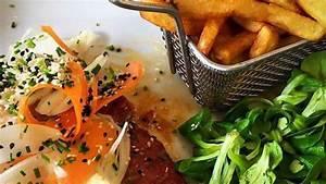 Restaurant Romantique Marseille : restaurant les dana des marseille 13001 menu avis ~ Voncanada.com Idées de Décoration