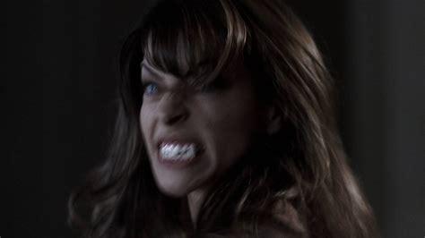 Image - Werewolf Madison 1.jpg | Villains Wiki | FANDOM ...