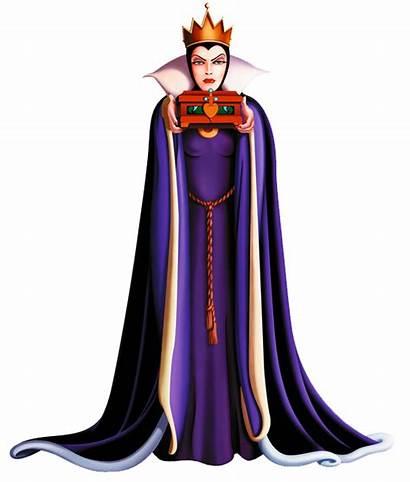 Disney Evil Queen Wikia Queeen Wicked Snow
