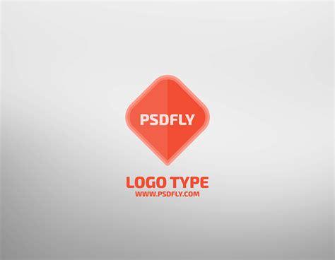logo template psd 25 free amazing logo designs to part 6