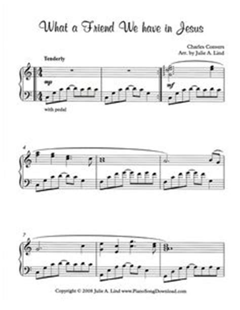 hymn arrangements images piano songs piano
