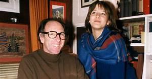 Claude Pinoteau est l'homme qui a changé la vie de Sophie ...