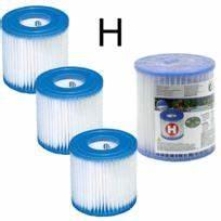Filtre Piscine Bestway Type 2 : cartouche filtration piscine achat cartouche filtration ~ Dailycaller-alerts.com Idées de Décoration