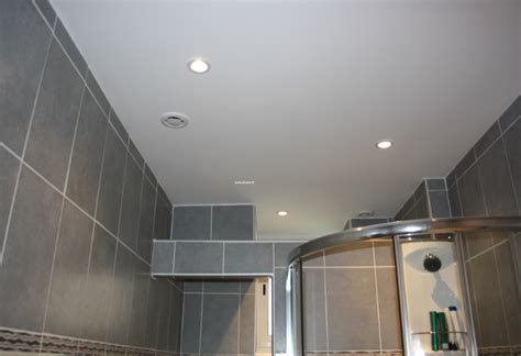 ordinary radio salle de bain design 4 radio design pour la salle de bain 4 helvia co