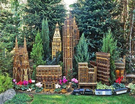 botanical garden nyc riszky nurseno new york botanical garden the vacation