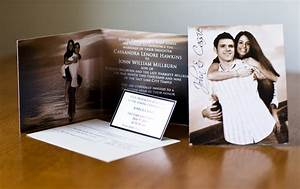design your own wedding invitations with elegant and low With customize your own wedding invitations online free