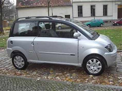 auto 45 km h ohne führerschein www 45km de leichtkraftfahrzeuge 45 km h viele modelle diesel benziner