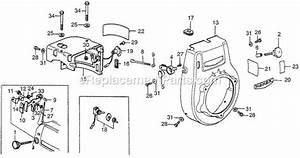 Honda Eu2000 Engine Diagram Honda 400ex Engine Diagram Wiring Diagram