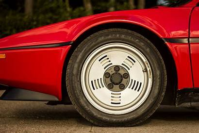 Bmw M1 Wheels Wheel Rad Specs Munich