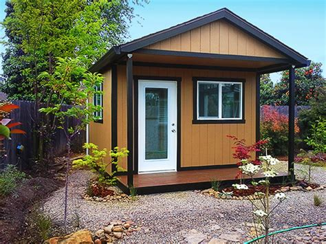 modern home plans with photos gallery tuff shed