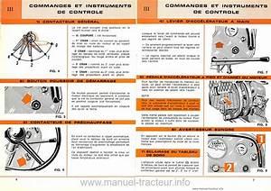 Controle Technique Ploemeur : guide entretien someca 615 ~ Nature-et-papiers.com Idées de Décoration