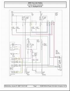 2003 Hyundai Tiburon Engine Wiring Diagram