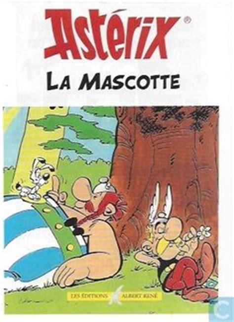 les  meilleures images du tableau asterix sur pinterest