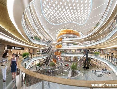 Interior Shopping by Cool Shopping Malls Hledat Googlem Shopping Mall
