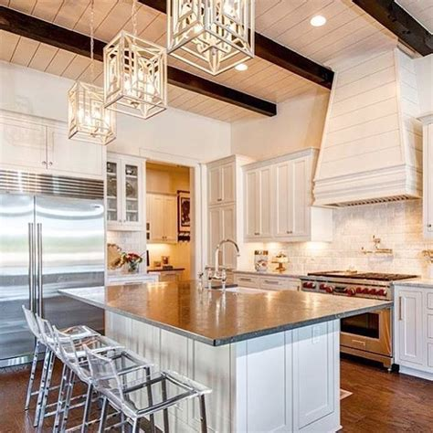 Shiplap hood   Heavenly Kitchen Hoods   Pinterest   Kitchens