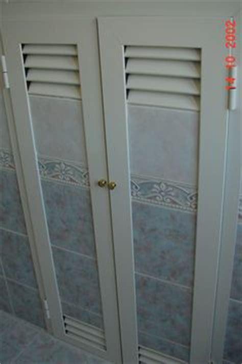 Armadietto Alluminio Armadio Da Balcone Con Pannello I Bachelite E Ventilazione