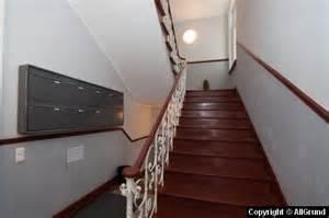 gestaltung treppenhaus altbau treppenhaus ideen 510 bilder roomido ragopige info