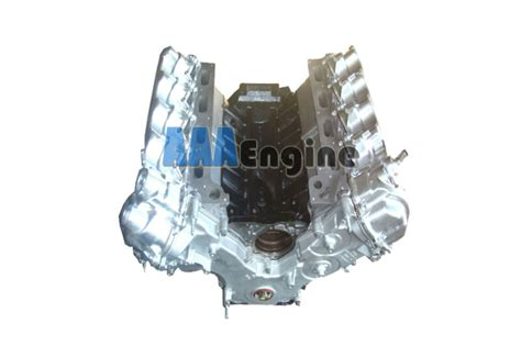 ford engine replacement engine parts find engine