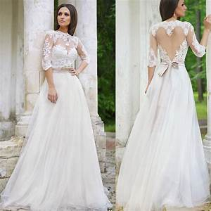 plus size lace sleeve wedding dress wwwpixsharkcom With long sleeve lace wedding dress plus size