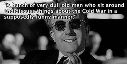 Imdb Summaries Plot Films Classic Terrible Hollywood