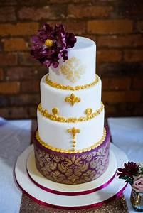 Cake For Photo Shoot - CakeCentral.com